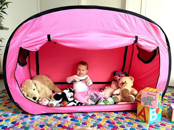 Tent bed privacy pop 5.jpg