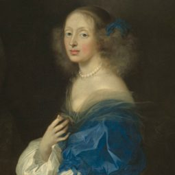 Christina of sweden wiki.jpg