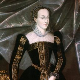 Mary queen of scots_wiki.jpg