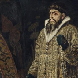 Russian tsar ivan the terrible_wiki.jpg