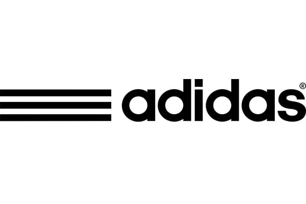 Http://www.complex.com/sneakers/2014/08/50 things you didnt know about adidas/adidas park