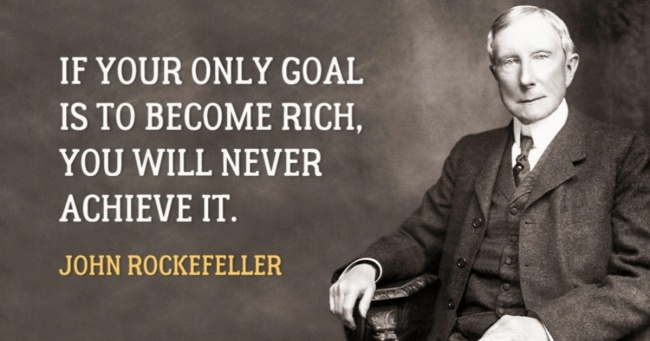 Https://brightside.me/article/17 perfect rules for life from john rockefeller 57755/