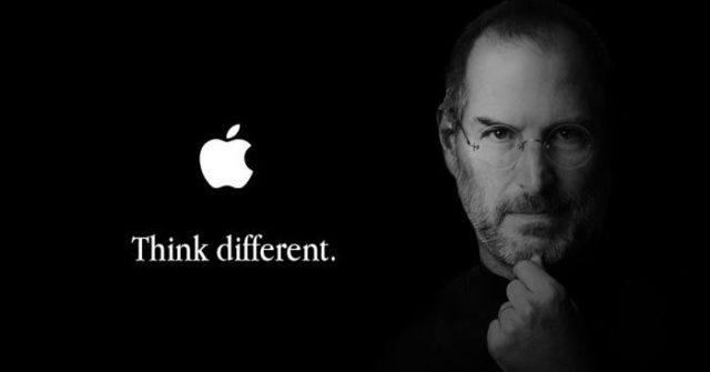 Http://farnet.ir/1393/03/56239/steve jobs hated apple think different ad/