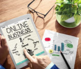 Online,Business
