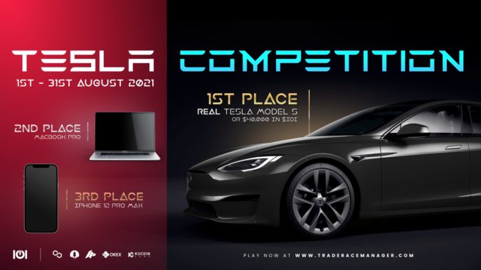 Tesla competition ioi corporation.png