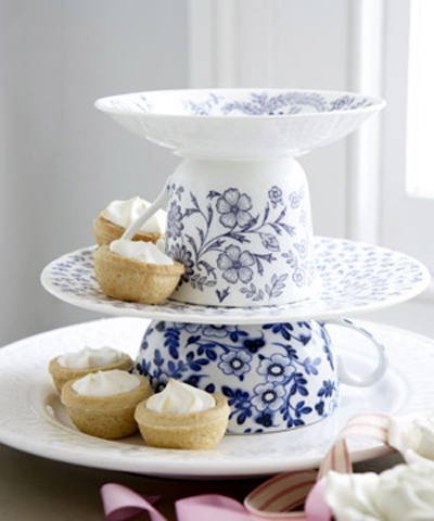 teacup creative ideas1 1