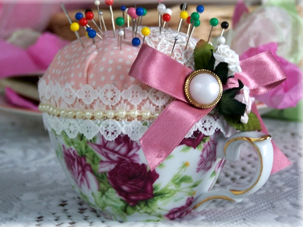 teacup creative ideas2 3