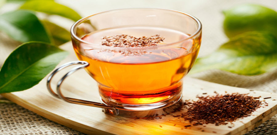 health benefits of rooibos tea 900x440