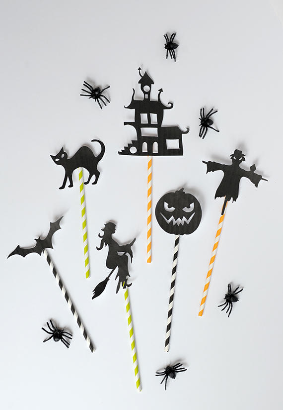 halloween shadow puppets main 1