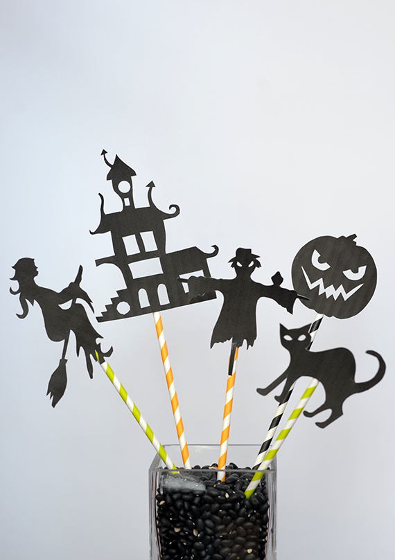 halloween shadow puppets main 4