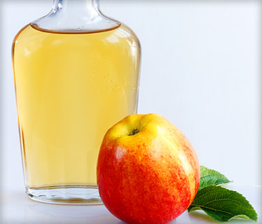 375x321_apple_cider_vinegar_ref_guide.jpg