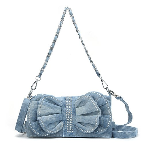 73872105_fashion_bowknot_denim_bag.jpg