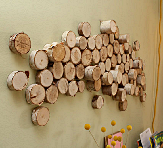 Affordable wood wall art a5.png