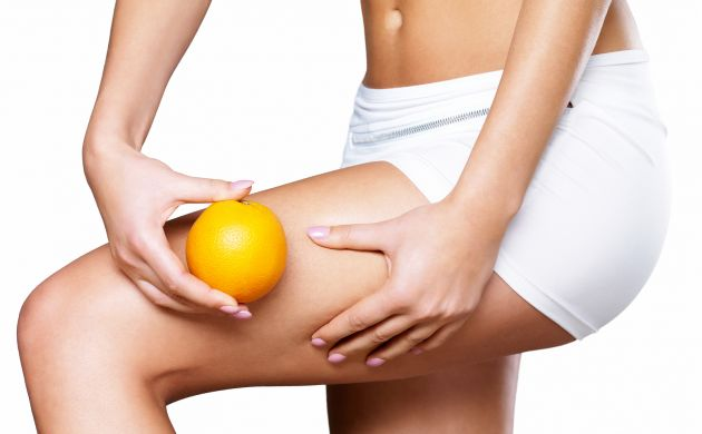 Cellulite rimedi cure.jpg