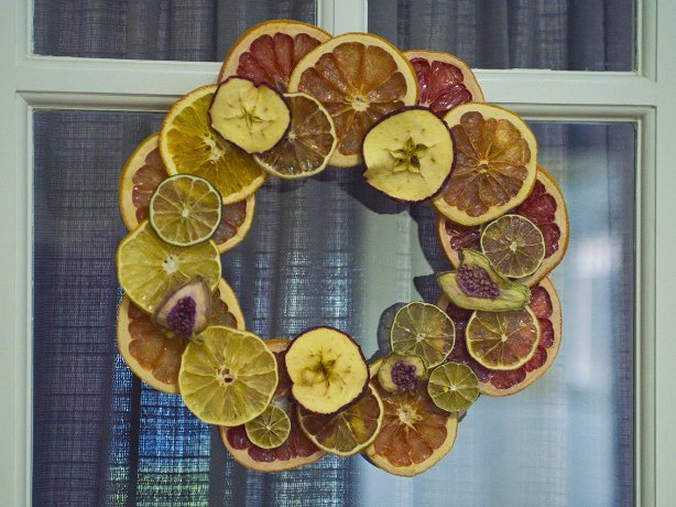 Citrus wreath.jpg