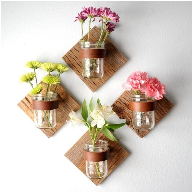Cool things to do with mason jars 1.jpg