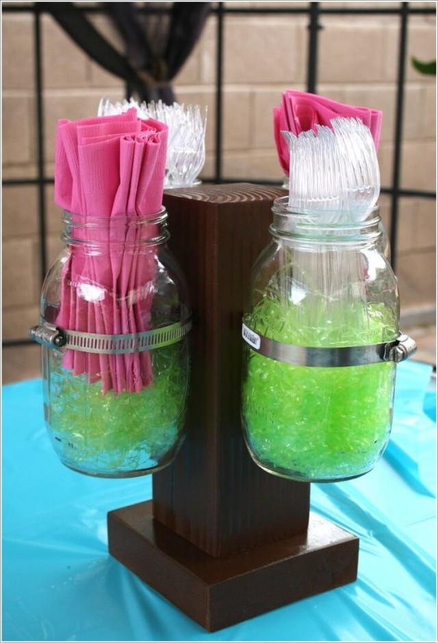 Cool things to do with mason jars 2.jpg