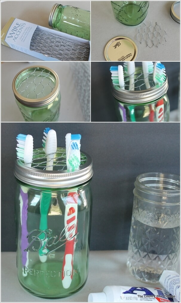 Cool things to do with mason jars 3.jpg