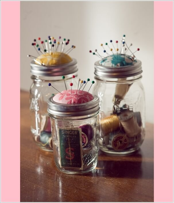 Cool things to do with mason jars 5.jpg