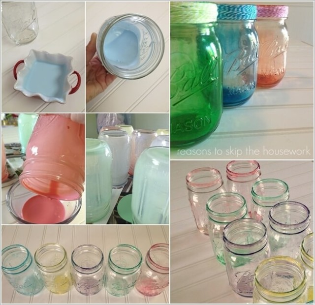 Cool things to do with mason jars 7.jpg