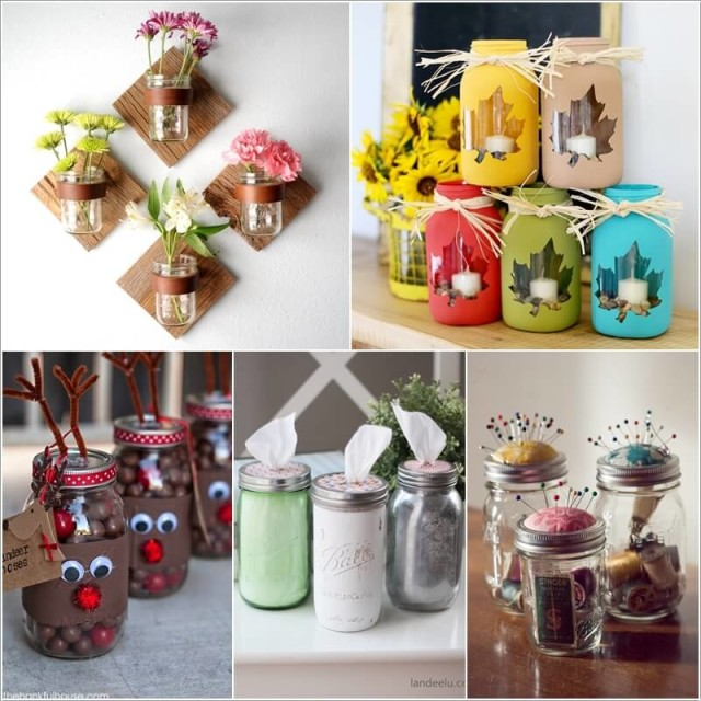 Cool things to do with mason jars a.jpg