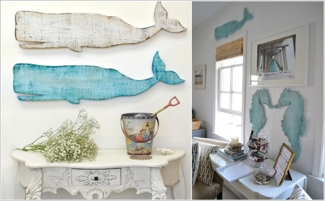 Decorate your walls in nautical style 10.jpg