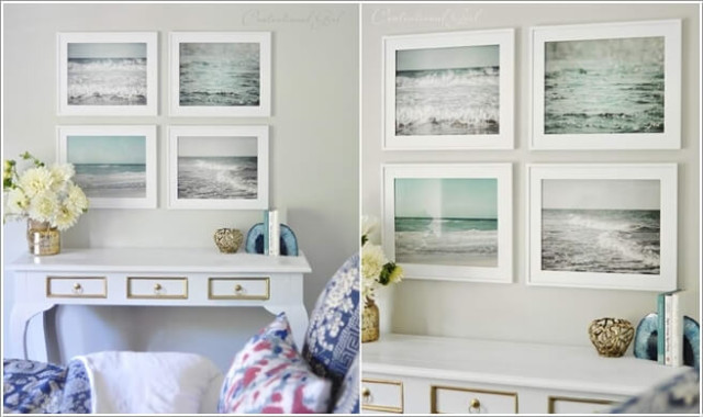 Decorate your walls in nautical style 11.jpg