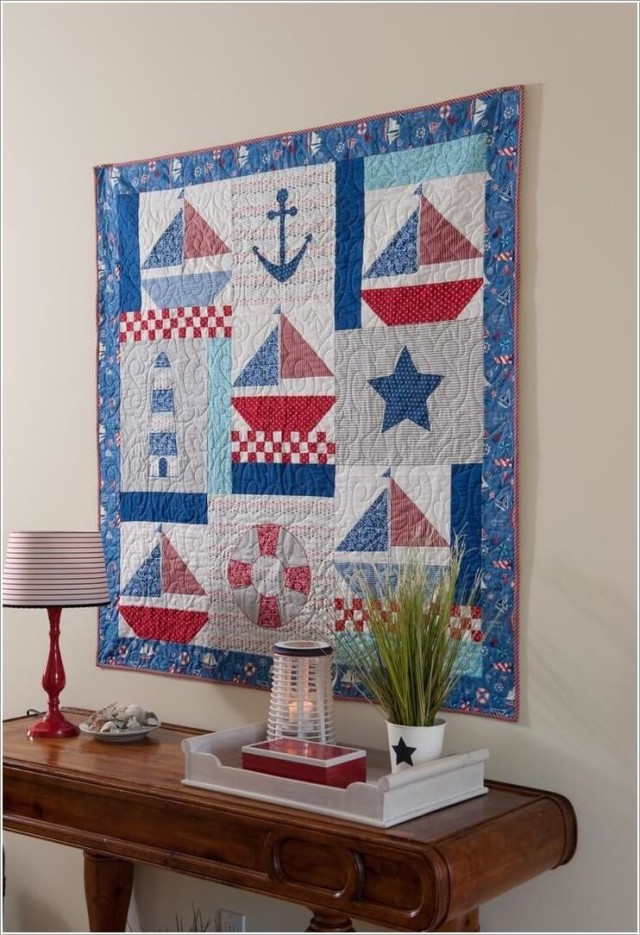 Decorate your walls in nautical style 12.jpg