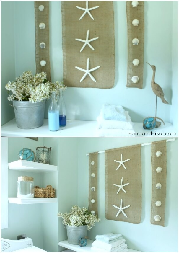 Decorate your walls in nautical style 2.jpg