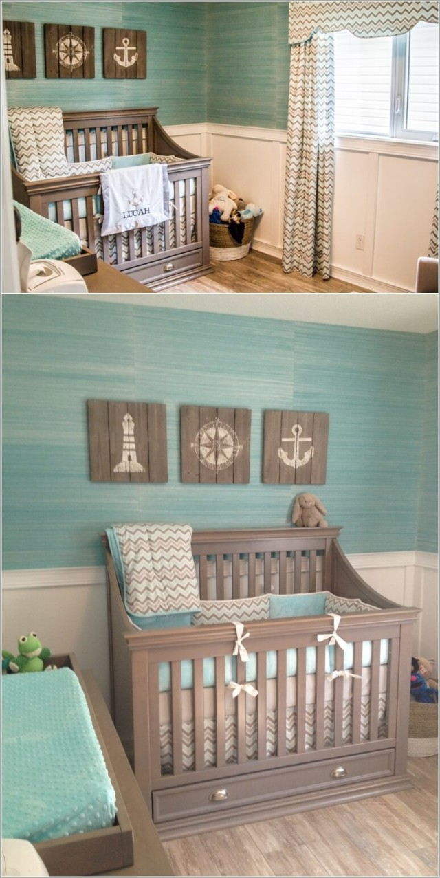 Decorate your walls in nautical style 3.jpg