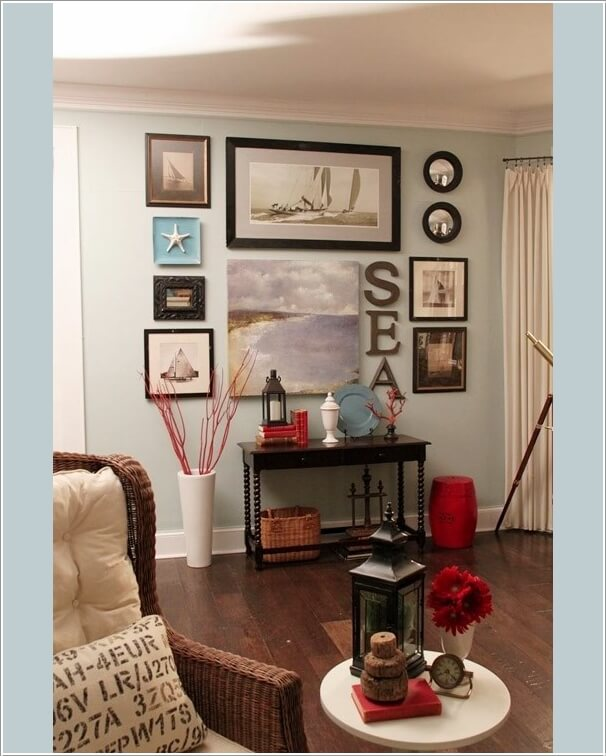 Decorate your walls in nautical style 4.jpeg