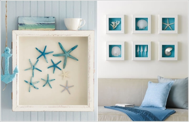 Decorate your walls in nautical style 5.jpg