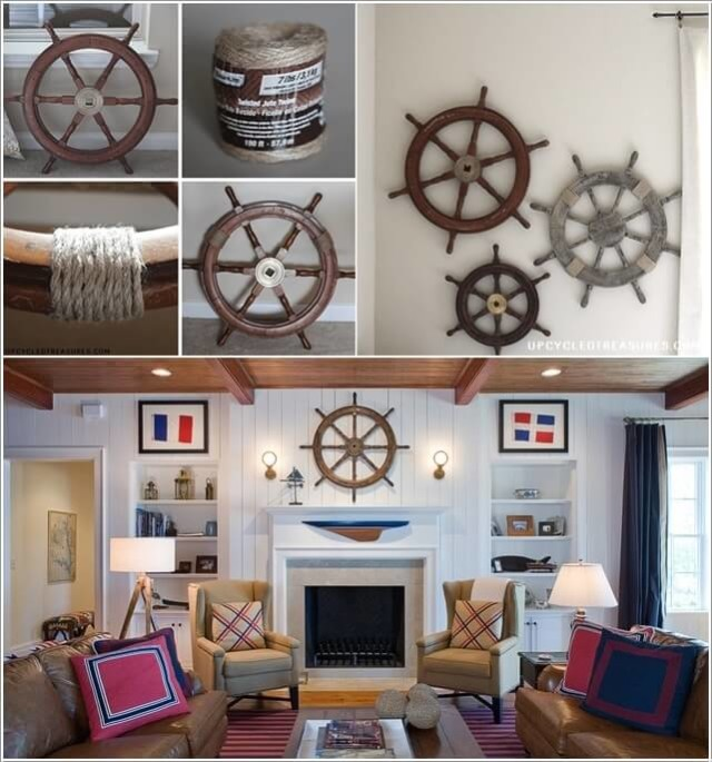 Decorate your walls in nautical style 6.jpg