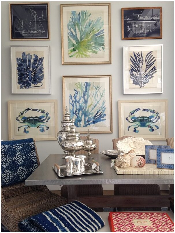 Decorate your walls in nautical style 7.jpeg