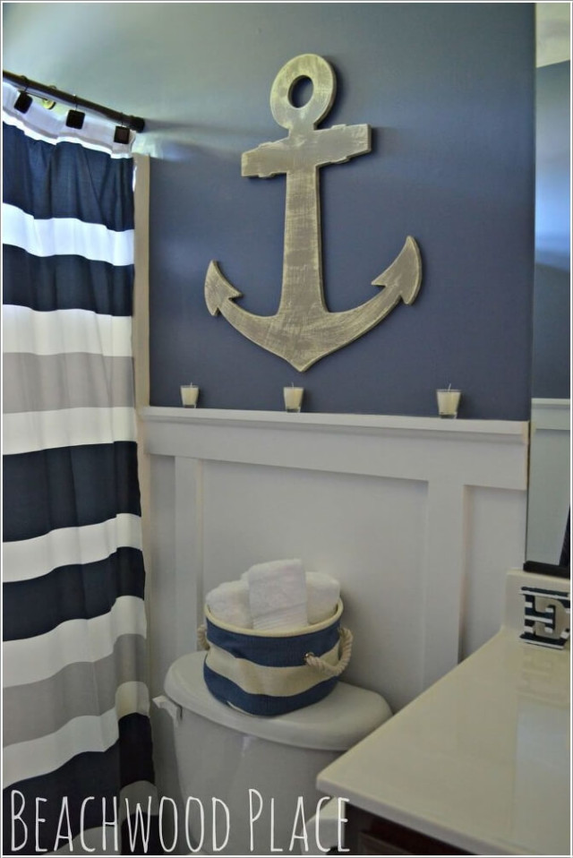 Decorate your walls in nautical style 8.jpg