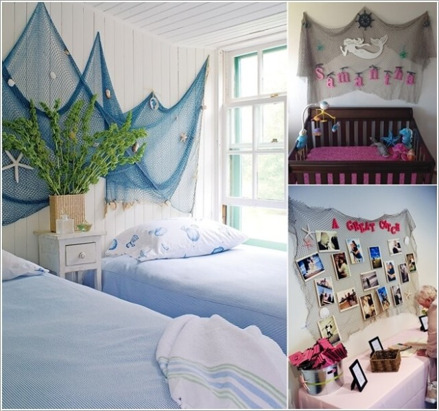 Decorate your walls in nautical style 9.jpg