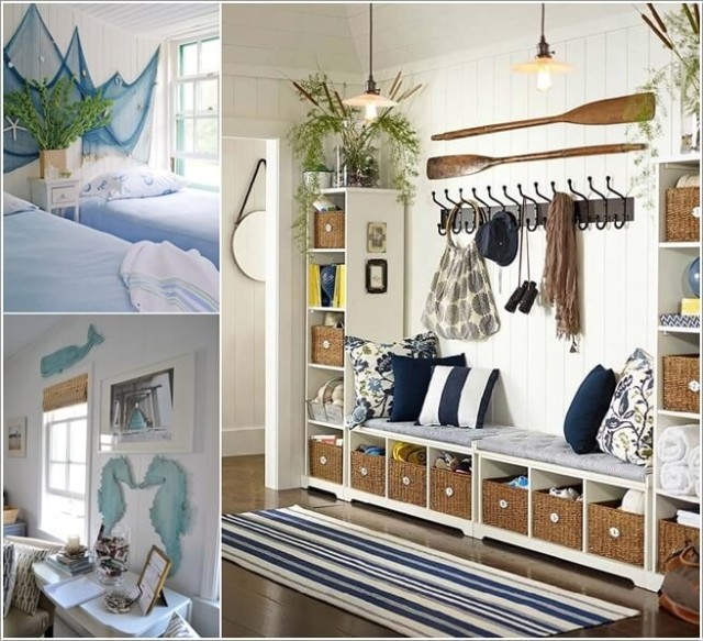 Decorate your walls in nautical style a.jpg