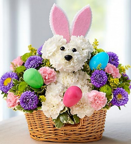 Easter puppy blooms 550x602.png