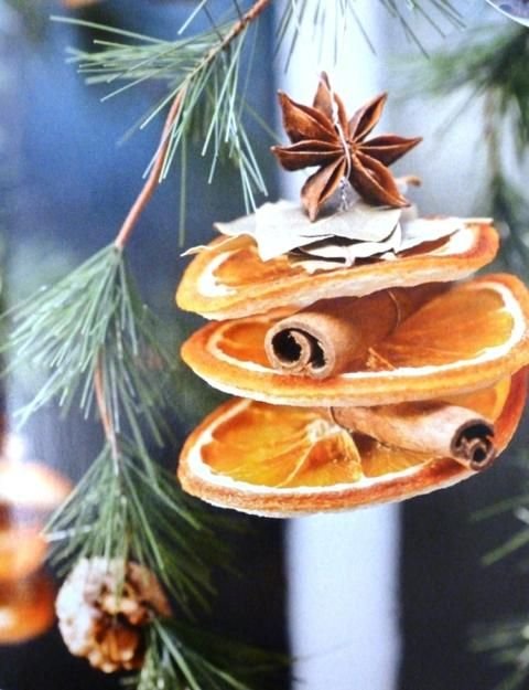 Eco friendly dried fruit christmas decor.jpg