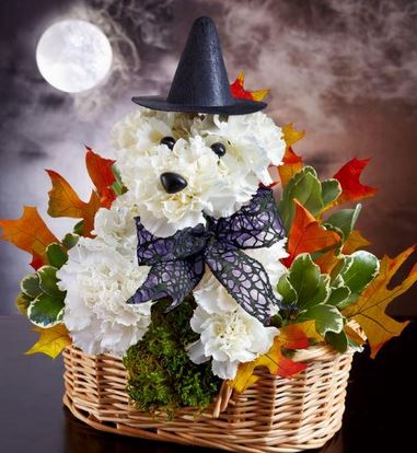 Halloween puppy bouquet.jpg