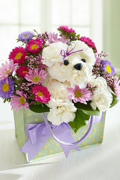 Puppy bouquet 1.jpg