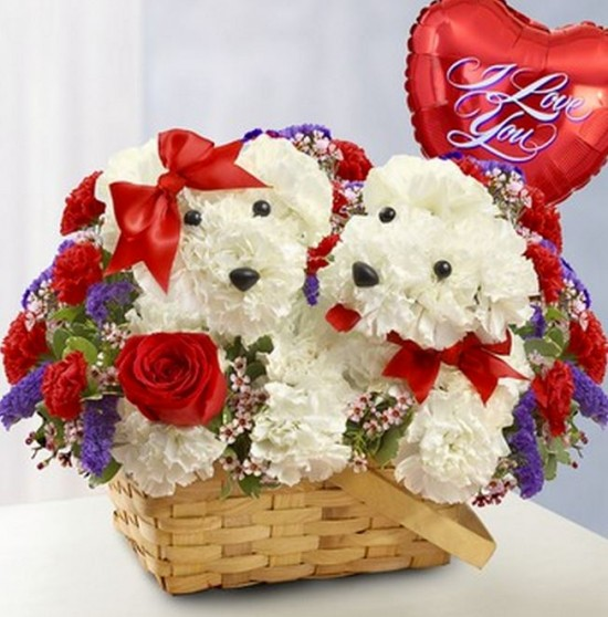 Puppy bouquet 3 550x558.jpg