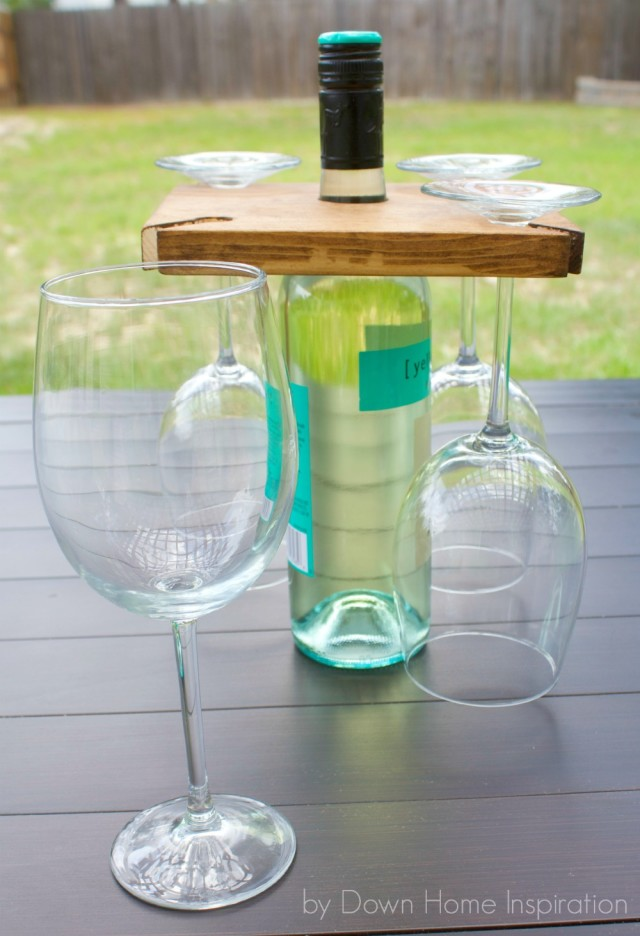 Wine bottle holder 3.jpg