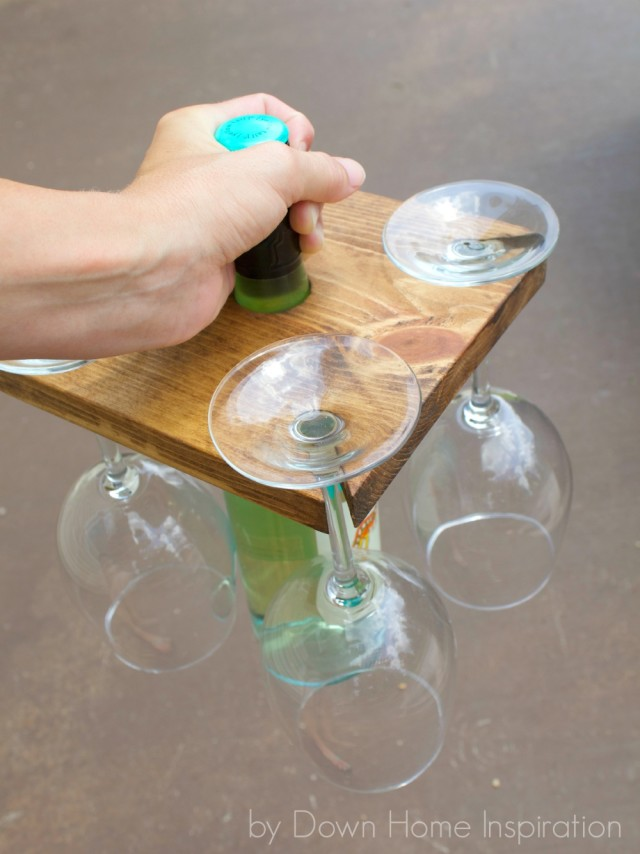 Wine bottle holder 4.jpg