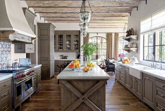27 rustic kitchen designs 13.jpg