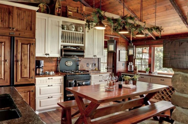 27 rustic kitchen designs 14.jpg