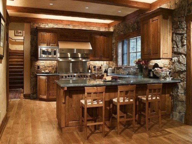 27 rustic kitchen designs 15.jpg