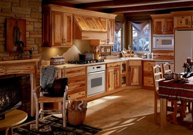 27 rustic kitchen designs 19.jpg