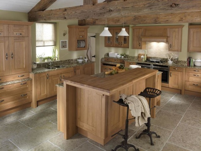 27 rustic kitchen designs 20.jpg