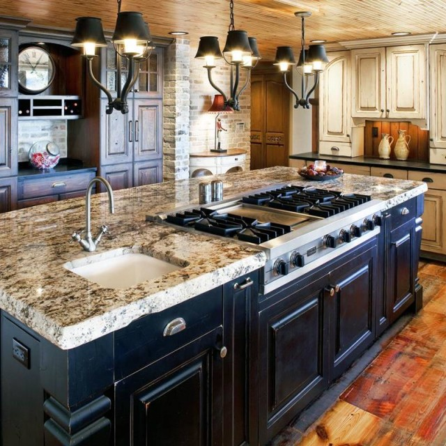 27 rustic kitchen designs 23.jpg